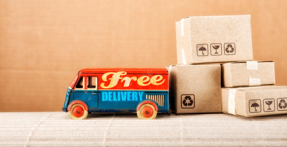 бесплатная доставка подоконников меллер данке